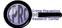 """The Crime Prevention Research Center (CPRC) is a research and education organization dedicated to conducting academic quality research on the relationship between laws regulating the ownership or use of guns, crime, and public safety; educating the public on the results of such research; and supporting other organizations, projects, and initiatives that are organized and operated for similar purposes. It has 501(C)(3) status, and does not accept donations from gun or ammunition makers or organizations such as the NRA or any other organizations involved in the gun control debate on either side of the issue."" - Crime Prevention Research Center"
