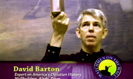 To order a DVD of David Barton's 2 hour Capitol Tour, visit http://www.Wallbuilders.com. Encourage your pastor to participate in the Capitol Tour @ Watchmen on the Wall, May 25-27, 2011 in DC. Again, visit http://www.WatchmenPastors.org and click on Briefings for details.