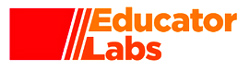 """EducatorLabs is comprised of school librarians and media/market research specialists who work as curators and conservators of the scholastic web. In previous decades, our resource collections were finite and we knew our card catalog backwards and forwards; nowadays, modern technology provides us with a seemingly infinite inventory of educational resources. Unfortunately, there simply are no comprehensive card catalogs for the internet and, sadly, many untapped resources go undiscovered by most teachers."" - EducatorLabs"