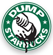 Starbucks CEO to Shareholder: If You Support Biblical Marriage, Sell Your Shares. - Christian News