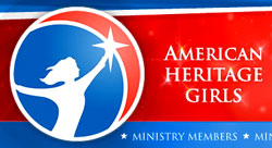 American Heritage Girls was founded in 1995 in West Chester, Ohio by a group of parents wanting a wholesome scouting program for their daughters. These parents were disillusioned with the increasing secular focus of existing scouting organizations for girls. They wanted a Judeo-Christian focused organization for their daughters and believed that other parents were looking for the same for their daughters. This became the catalyst for the birth of the organization we have come to know as the American Heritage Girls.