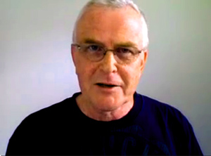 Pat (hold no punches) Condell on the U.S. capture of bin laden, Obama needing it with any hope of re-election.