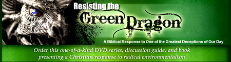 DVD Series -  Includes a bonus documentary and discussion guide containing questions and suggested practical applications for churches, Sunday schools, families, classrooms, home schools, and small groups.