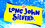 Inspired by Robert Louis Stevenson's classic book Treasure Island, the company was founded in 1969. Long John Silver's invented the quick-service seafood restaurant, consistently setting trends with menu items that meet contemporary tastes.