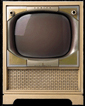 Join us in a journey from early color television to exploring today's excellent HDTV viewing formats.  You're in for a real adventure.  Don't buy a HDTV set until you read this 17 Chapter Report; Color Television, The Amazing Journey.